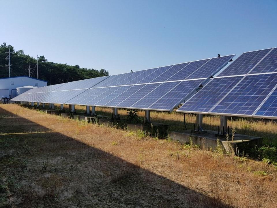 태양광발전사업7.jpg