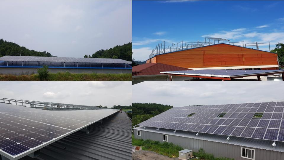 태양광발전사업3.png