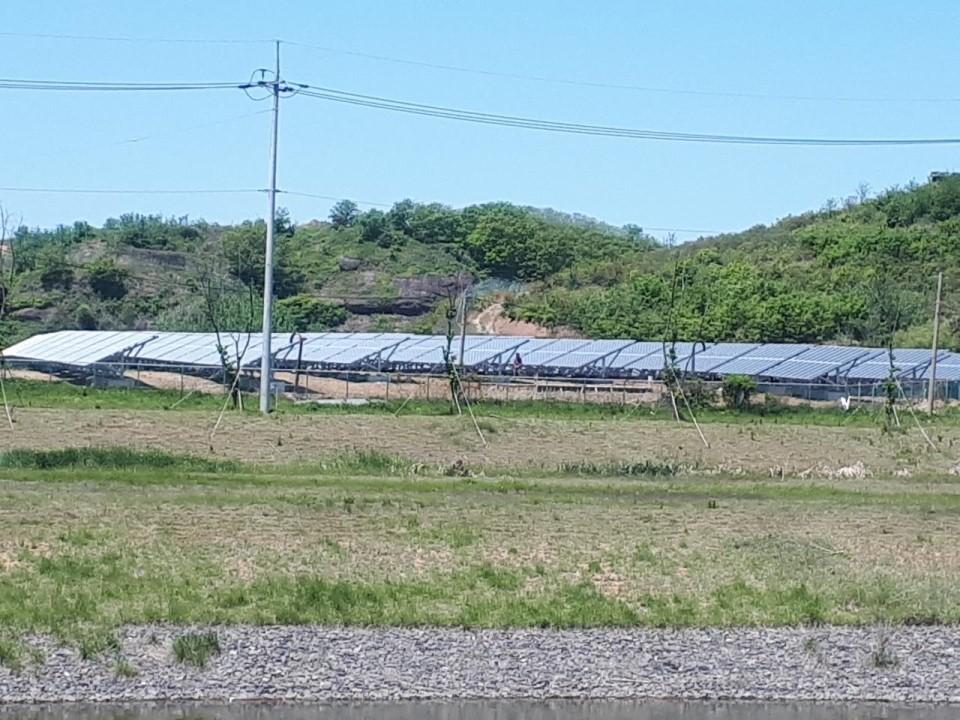 태양광발전사업9.jpg