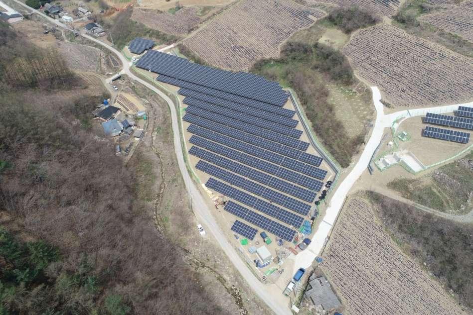 태양광발전소-준공.jpg