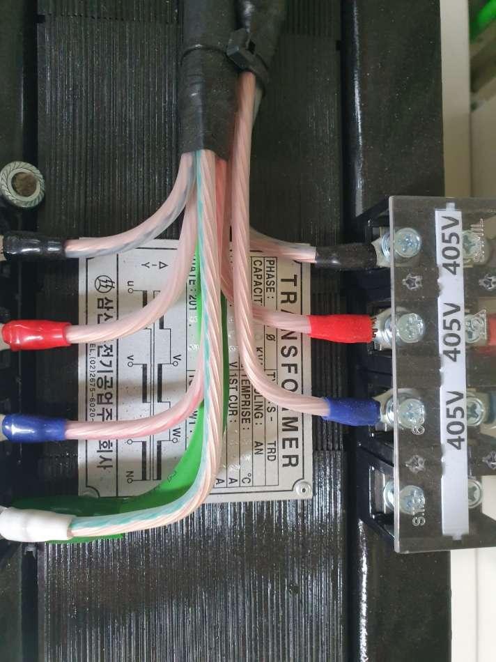 전기작업1.jpg