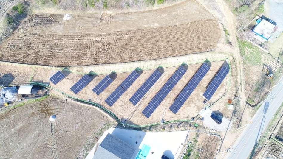 태양광발전소1.jpg