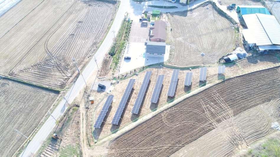 태양광발전소2.jpg