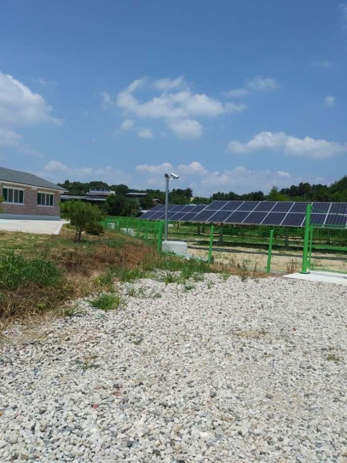 태양광발전소11.jpg