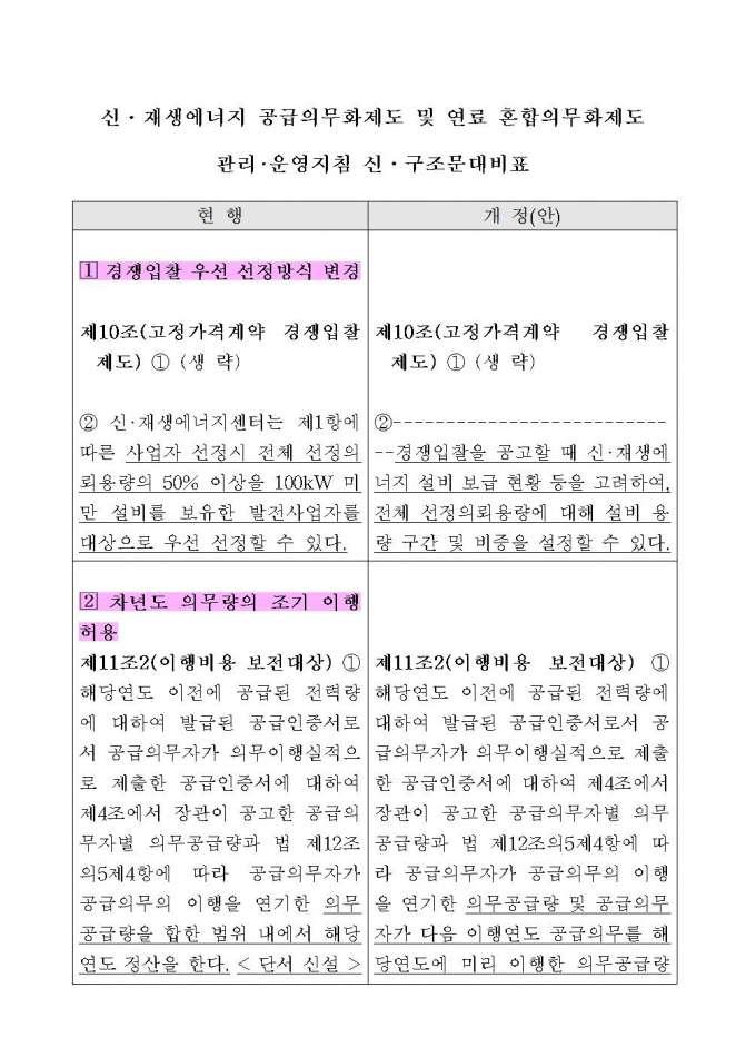 전력기술관리법 운영요령 개정 전문026004.jpg