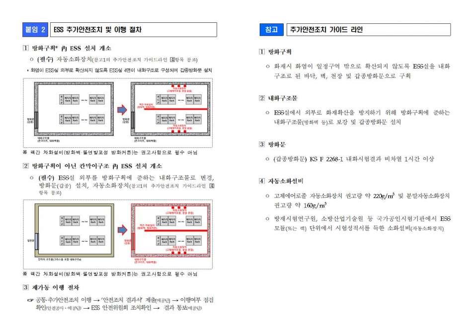 에너지저장장치ESS 안전조치 이행지원사업 사업기간 연장 공고문004.jpg