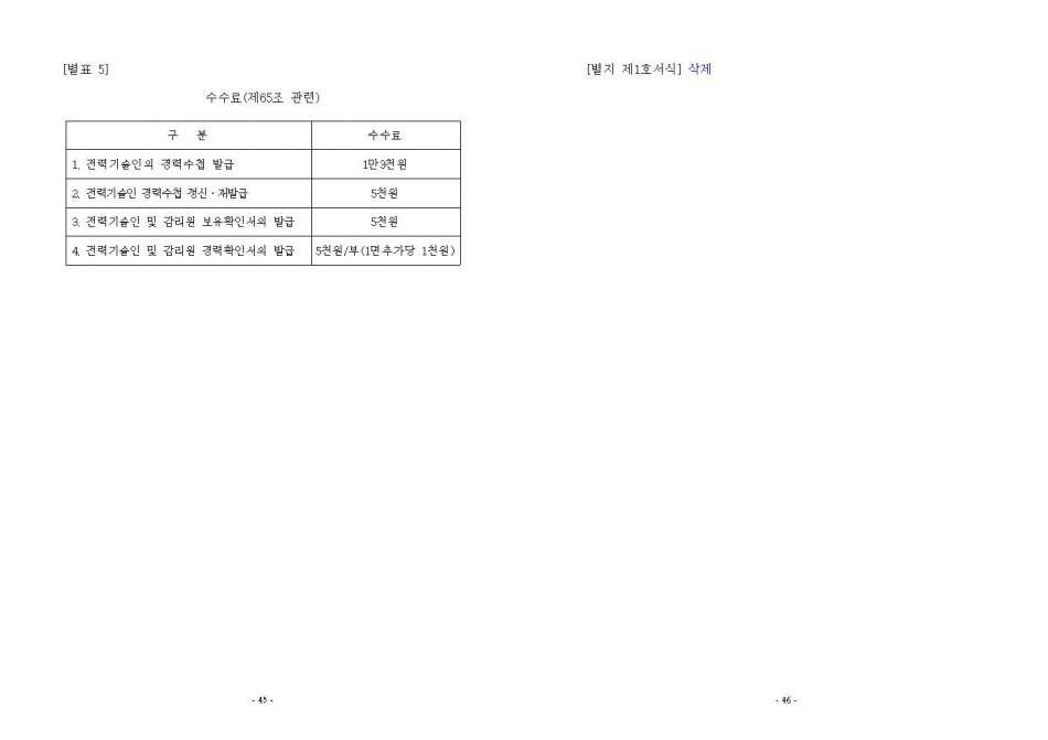 전력기술관리법 운영요령 개정 전문023.jpg