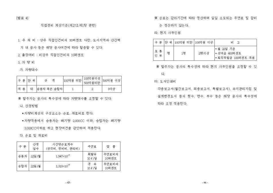 전력기술관리법 운영요령 개정 전문022.jpg