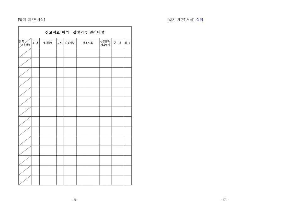 전력기술관리법 운영요령 개정 전문026.jpg