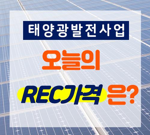 4월 첫째주 태양광 rec가격.png