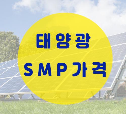 태양광발전-smp가격.png