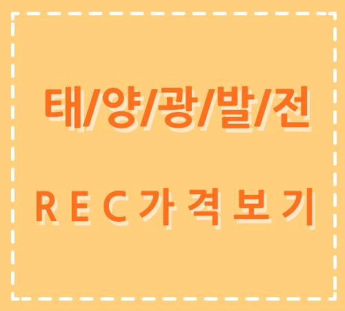 11얼-셋째주-REC가격-육지.png