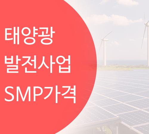 태양광발전-smp가격-8월-다섯째주.jpg