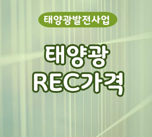 rec12.png