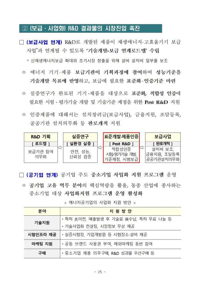 제4차 에너지기술개발계획(안)_(최종)041.jpg