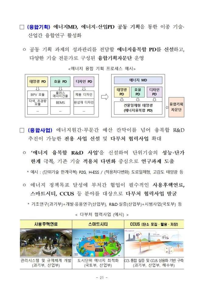 제4차 에너지기술개발계획(안)_(최종)037.jpg
